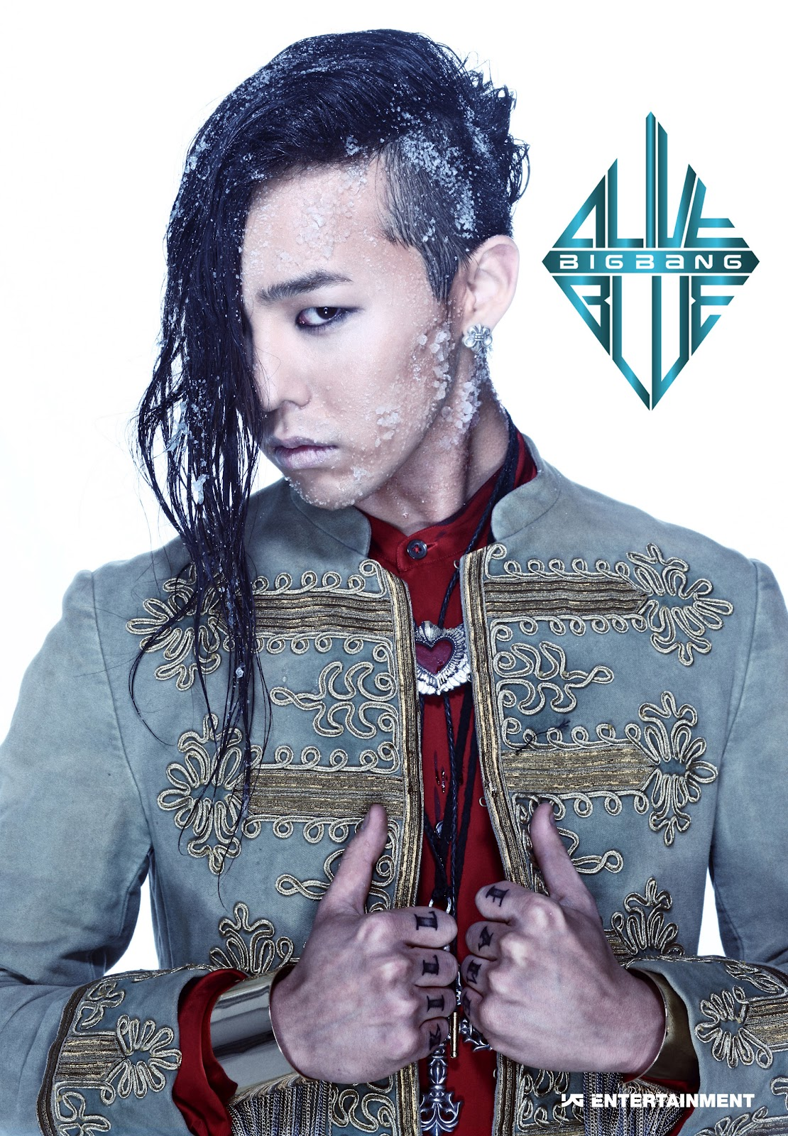 http://bigbangpl.files.wordpress.com/2012/02/bigbang-is-back-gd.jpg