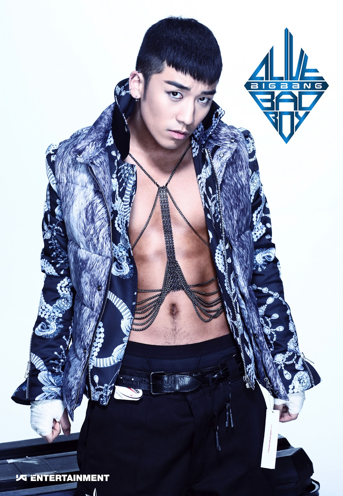 http://bigbangpl.files.wordpress.com/2012/02/seungri-badboy.jpg