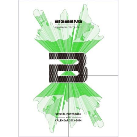 130406-bigbang-special-calendar
