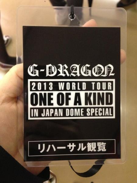 130406-gdragon-concert-fukuoka_004
