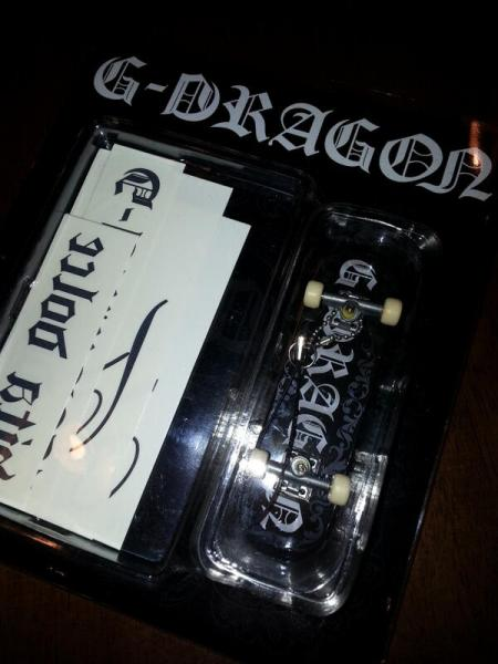 130406-gdragon-concert-fukuoka_014