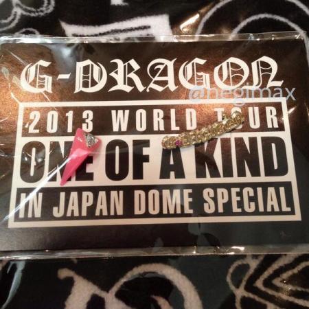 130406-gdragon-concert-fukuoka_020