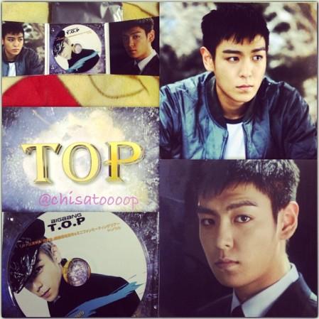 130406-top-fan-meeting-alumni-dvd_004