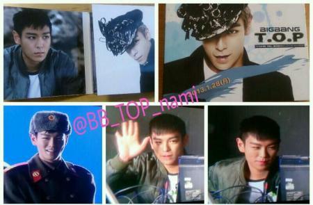 130406-top-fan-meeting-alumni-dvd_008