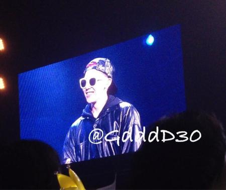130407-gdragon-fukuoka-one-of-a-kind-LQ
