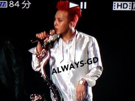 130407-gdragon-fukuoka-one-of-a-kind-LQ_007