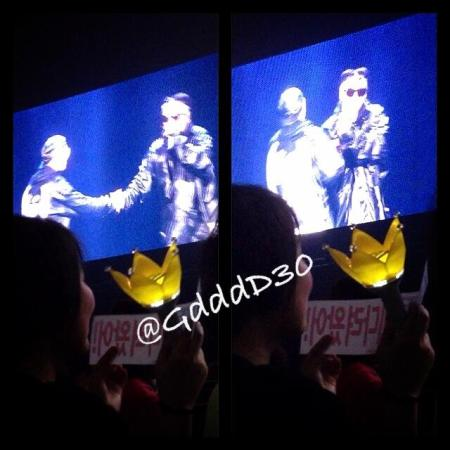 130407-gdragon-fukuoka-one-of-a-kind-LQ_009