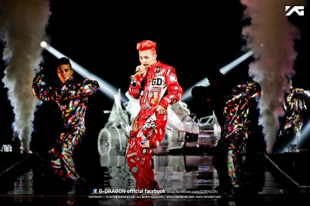 130407-gdragon-fukuoka-one-of-a-kind-official-facebook_002