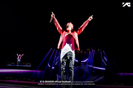 130407-gdragon-fukuoka-one-of-a-kind-official-facebook_004