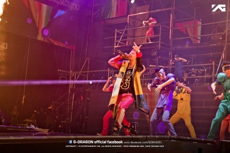 130407-gdragon-fukuoka-one-of-a-kind-official-facebook_009