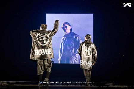 130407-gdragon-fukuoka-one-of-a-kind-official-facebook_010
