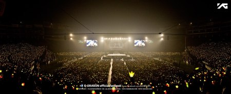 130407-gdragon-fukuoka-one-of-a-kind-official-facebook_011