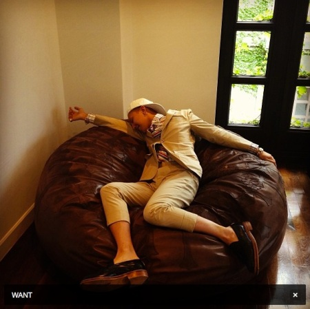 130407-gdragon-instagram