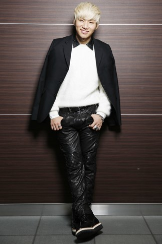 130408-daesung-oricon-interview1