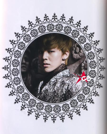 130410-gdragon-one-of-akind-scans-BIGBANGUPDATES_003