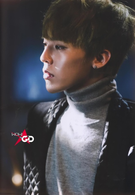 130410-gdragon-one-of-akind-scans-BIGBANGUPDATES_007