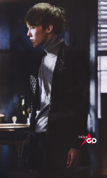 130410-gdragon-one-of-akind-scans-BIGBANGUPDATES_019
