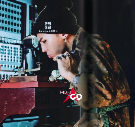 130410-gdragon-one-of-akind-scans-BIGBANGUPDATES_020