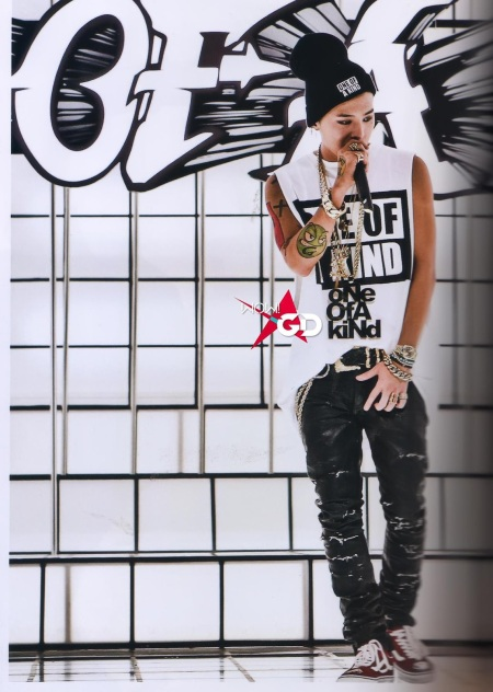 130410-gdragon-one-of-akind-scans-BIGBANGUPDATES_026