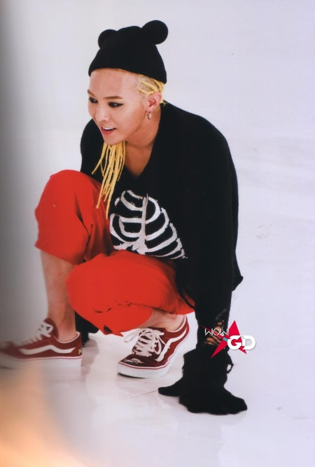 130410-gdragon-one-of-akind-scans-BIGBANGUPDATES_030