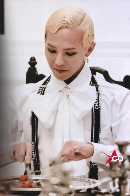 130410-gdragon-one-of-akind-scans-BIGBANGUPDATES_037