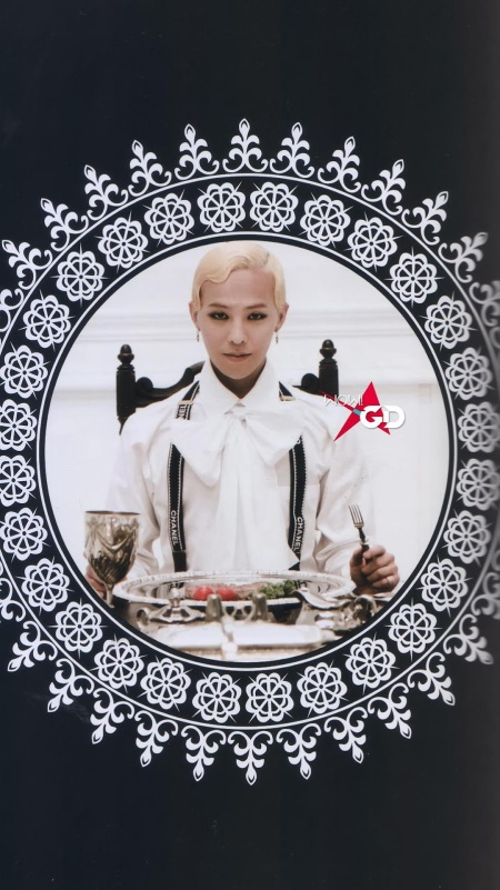 130410-gdragon-one-of-akind-scans-BIGBANGUPDATES_038