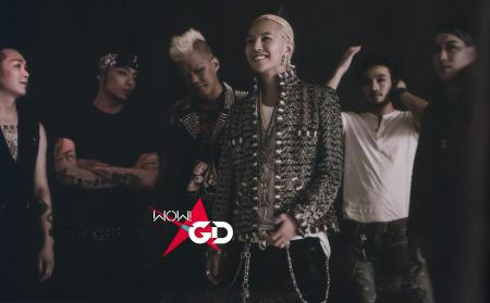 130410-gdragon-one-of-akind-scans-BIGBANGUPDATES_053