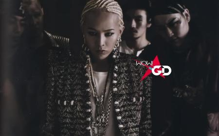 130410-gdragon-one-of-akind-scans-BIGBANGUPDATES_055