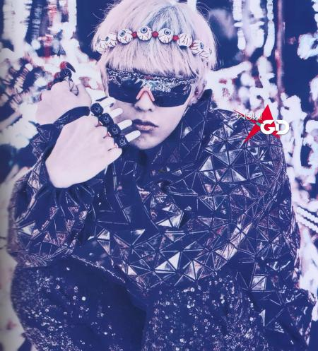 130410-gdragon-one-of-akind-scans-BIGBANGUPDATES_064