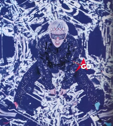 130410-gdragon-one-of-akind-scans-BIGBANGUPDATES_068