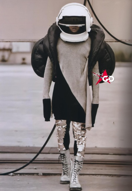130410-gdragon-one-of-akind-scans-BIGBANGUPDATES_079