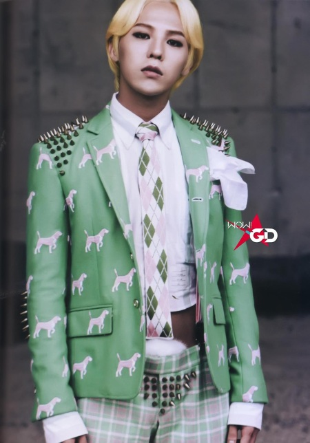 130410-gdragon-one-of-akind-scans-BIGBANGUPDATES_084