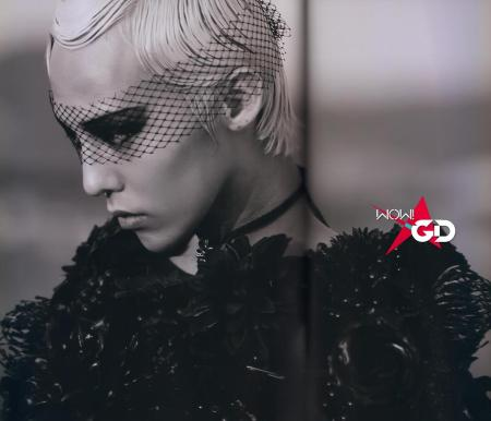 130410-gdragon-one-of-akind-scans-BIGBANGUPDATES_088