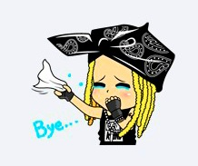 130411-gdragon-line-stickers-cartoons5