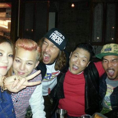 130413-gdragon-psy-after-party
