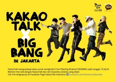 130414-bigbang-kakao-indonesia-800x565