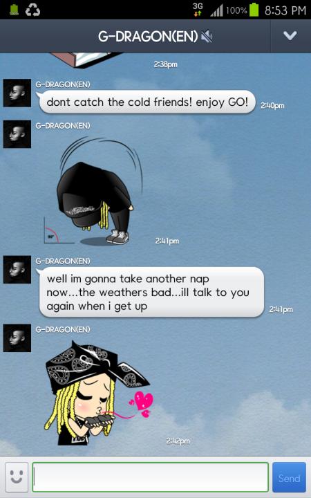 Screenshot_2013-04-02-20-53-11