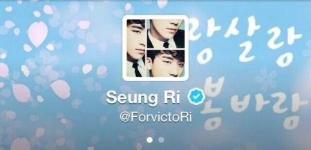 seungri-new-header