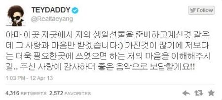 Taeyang1