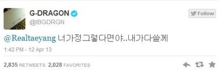 Taeyang5
