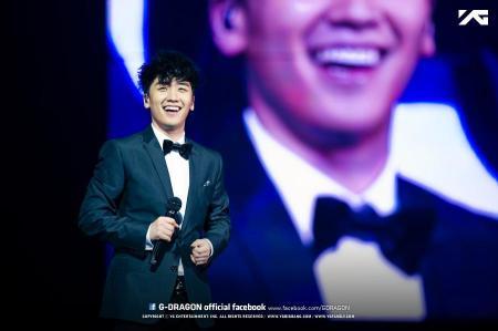 beijing-facebook10