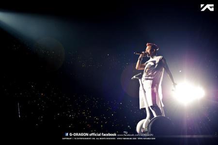 beijing-facebook8