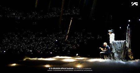 Beijing-facebook9