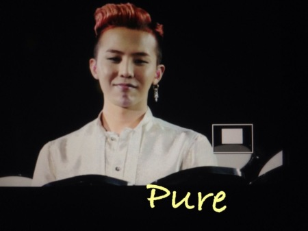 gd-in-beijing1