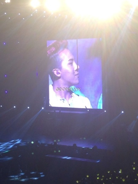 gd-in-beijing15