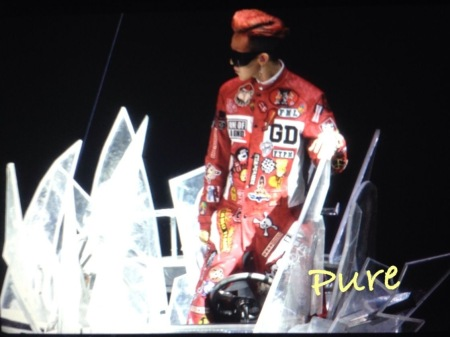 gd-in-beijing18