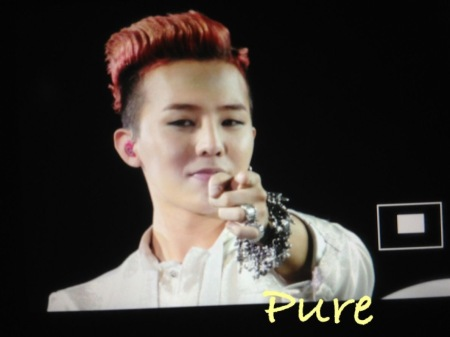 gd-in-beijing2