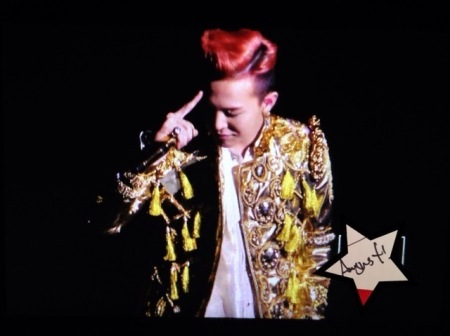 gd-in-beijing4