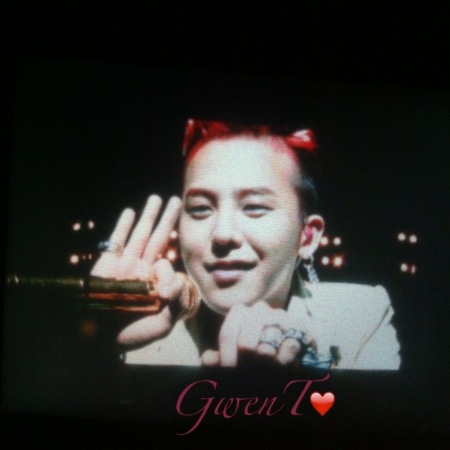 gd-in-beijing6