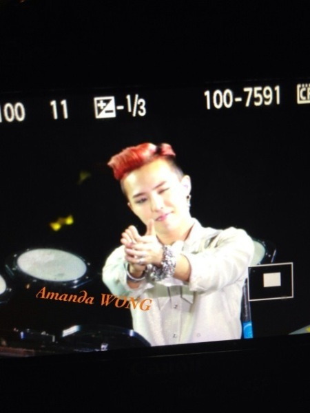 gd-in-beijing7